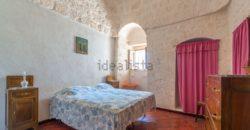 Vendita villa – Contrada Giaconecchia, Valle D'Itria, Alto Salento, Cisternino (Brindisi)