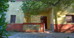 Vendita villa –  Contrada Fellone, Martina Franca (Taranto)