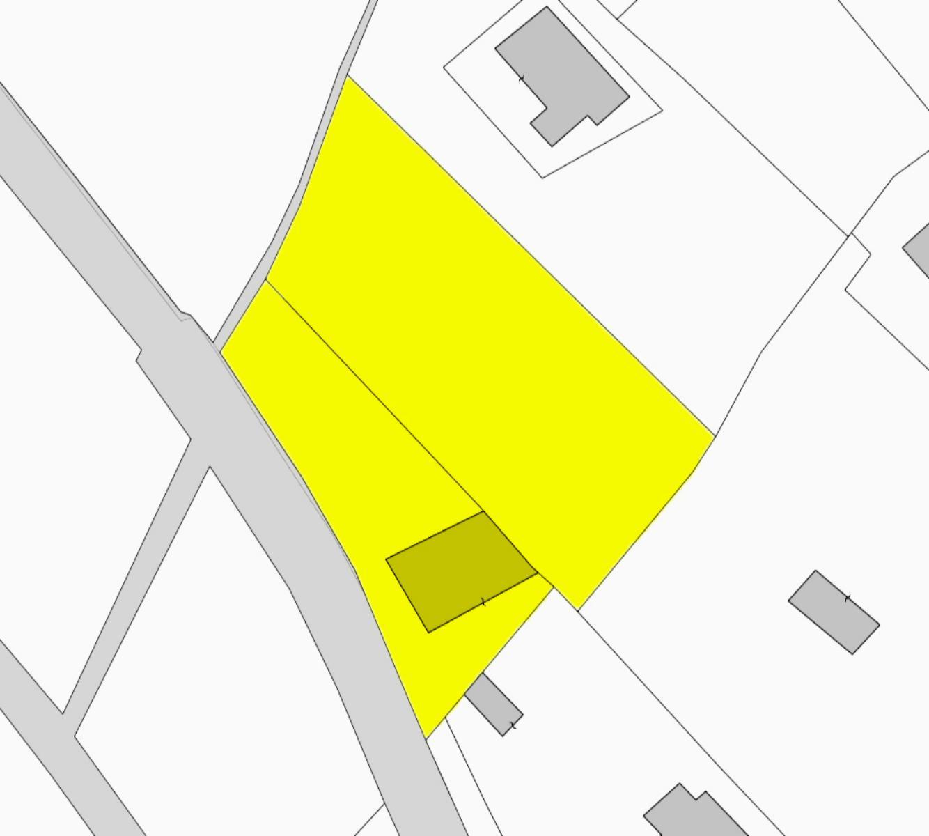 Vendita villa – Contrada Cozze, Cisternino (Brindisi)