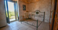 Vendita appartamento – Viale Stazione, Cisternino (Brindisi)