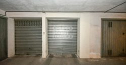 Vendita locale – Via Guglielmo Oberdan, Cisternino (Brindisi)