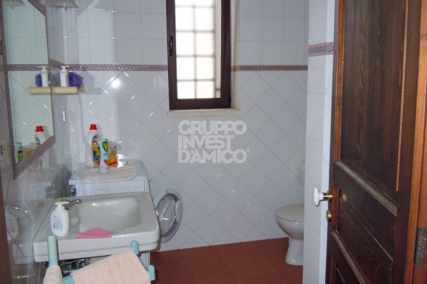 Vendita masseria – Contrada Mincuccio, Ostuni (Brindisi)