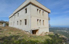 Vendita villa – Contrada Gravinella, Fasano (Brindisi)