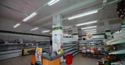 Affitto attività commerciale – Via Nazario Sauro, Cisternino (Brindisi)