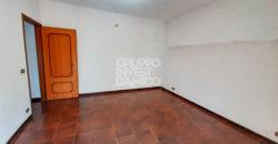Vendita appartamento – Via Aosta, Ceglie Messapica (Brindisi)