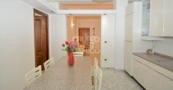 Vendita appartamento – Via Guido Gozzano, Martina Franca (Taranto)