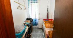 Vendita appartamento – Via Ischia, Torre Canne (Brindisi)
