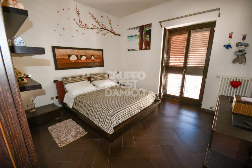 Vendita appartamento – Via Mindelli Monsignore Luigi, Ostuni (Brindisi)