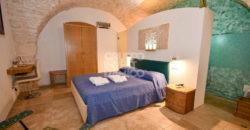 Vendita centro storico – Via Conte Verde, Cisternino (Brindisi)