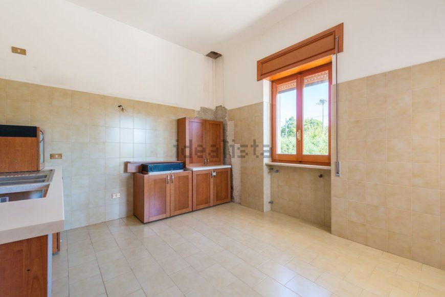 Vendita villa – Contrada Cupa, Locorotondo (Bari)