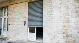 Vendita appartamento – Via Perosi, Martina Franca (Taranto)