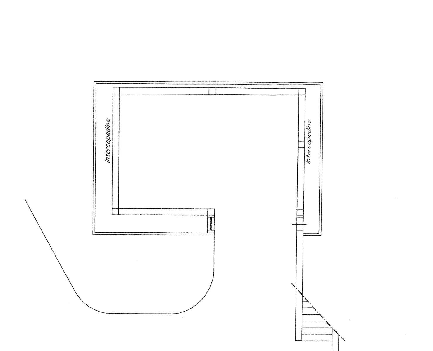 Vendita trulli e lamie rustici – Contrada Gravina di Castro, Cisternino (Brindisi)