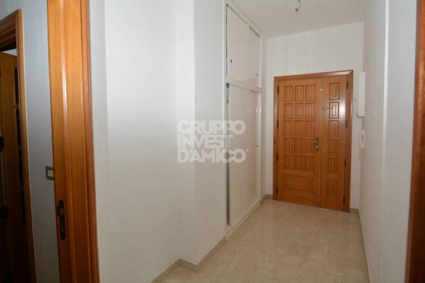 Vendita appartamento – Via Alberobello, Martina Franca (Taranto)