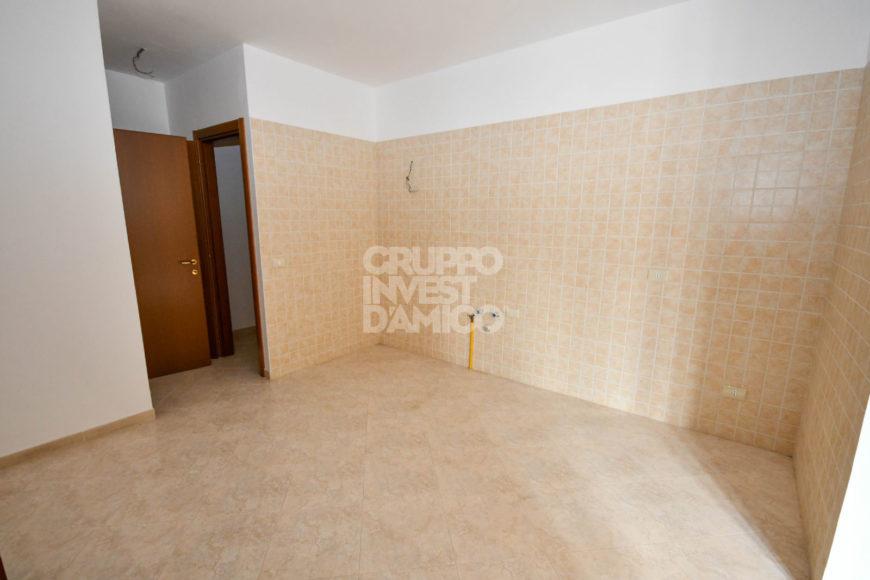 Vendita appartamento – Via Angelini, Pezze di Greco – Fasano (Brindisi)