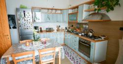 Vendita appartamento – Via Armando Diaz, Speziale – Fasano (Brindisi)