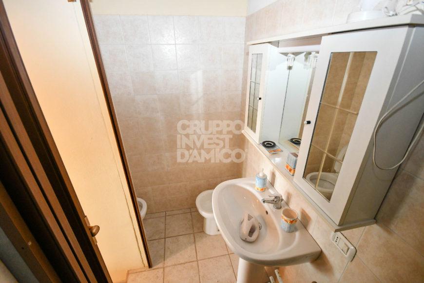 Vendita appartamento – Via Tuppina di Sopra, Torre Canne (Brindisi)