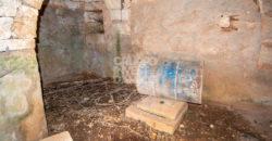 Vendita trulli e lamie rustici – Contrada Castel Pagano, Cisternino (Brindisi)