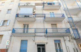 Affitto appartamento – Via Trieste, Cisternino (Brindisi)