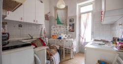 Vendita appartamento – Via Ceglie, Cisternino (Brindisi)