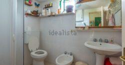 Vendita trulli abitabili – Contrada San Benedetto, Ostuni (Brindisi)