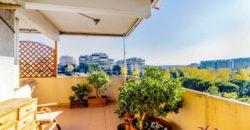 Vendita appartamento – Via Giuseppe Dessì (zona montagnola), Roma (Roma)