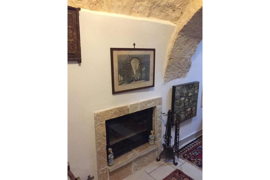 Vendita trulli rustici – Contrada Chirulli Grande, Martina Franca (Taranto)