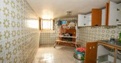 Vendita appartamento – Via Cavour (Casalini), Cisternino (Brindisi)