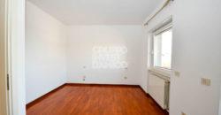 Vendita appartamento – Via G. Volpe, Locorotondo (Bari)