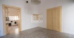 Vendita centro storico – Via Mezzofanti, Cisternino (Brindisi)