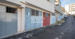 Vendita garage/box auto – Via Magellano, Cisternino (Brindisi)