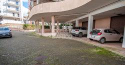 Vendita locale commerciale – Via G. Almirante, Locorotondo (Bari)