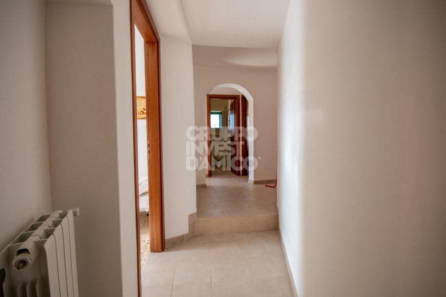 Vendita villa – Strada Mita, Martina Franca (Taranto)