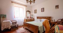 Vendita villa – Contrada Vriscigliulo/San Giovanni, Ceglie Messapica (Brindisi)
