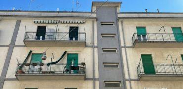 Vendita appartamento – Corso dei Mille, Martina Franca (Taranto)