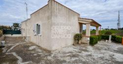 Vendita villa – Contrada Porcile, Martina Franca (Taranto)