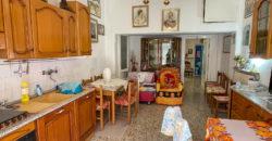 Vendita appartamento – Via Celestino Basile, Martina Franca (Taranto)