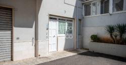 Vendita appartamento – Via K. Lorenz (Trav. Via Alberobello), Locorotondo (Bari)