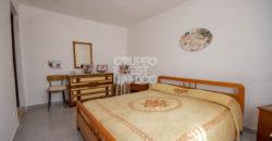Vendita villa – Contrada Pico, Cisternino (Brindisi)