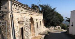Vendita casolari e lamie – Viale Vecchio Del Canale, Fasano (Brindisi)
