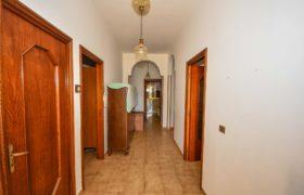 Vendita villa – Contrada Montanaro, Cisternino (Brindisi)