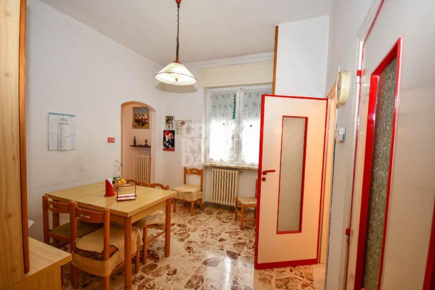 Vendita appartamento – Via Alberobello, Locorotondo (Bari)