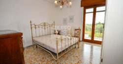 Vendita villa – Contrada Panza, Cisternino (Brindisi)