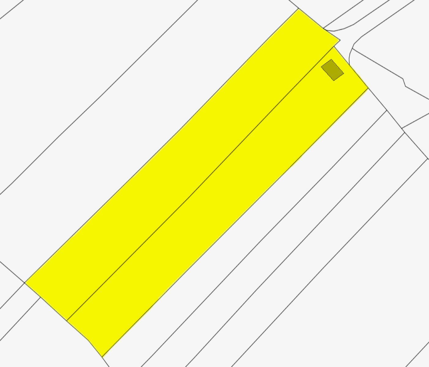 Vendita trulli e lamie rustici – Contrada Specchiurazzo, Cisternino (Brindisi)