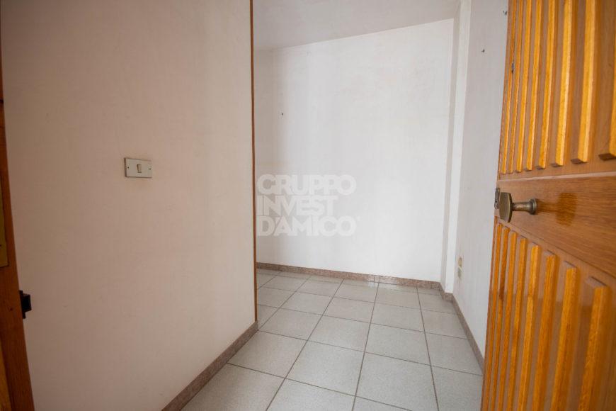 Vendita appartamento – Via Fiume, Cisternino (Brindisi)
