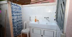 Vendita appartamento – Via Vieste, Torre Canne (Brindisi)