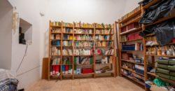 Vendita casolari e lamie – Contrada Capitolo/Specchia, Cisternino (Brindisi)
