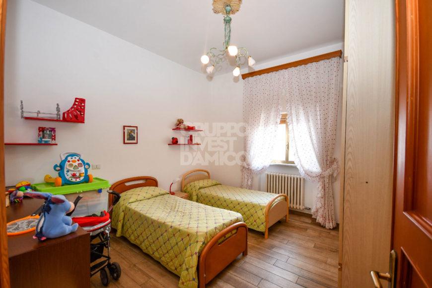 Vendita casolari e lamie – Contrada Nunzio, Martina Franca (Taranto)