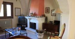 Vendita masseria – Contrada Ferrorosso, Carovigno (Brindisi)