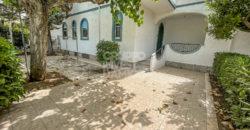 Affitto appartamento – Torre Canne (Brindisi)