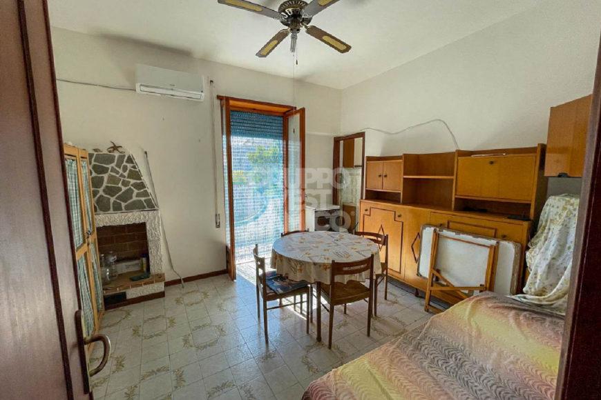 Vendita appartamento – Via Imperia, Torre Canne (Brindisi)